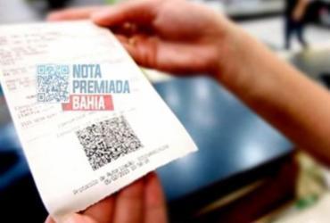 Bahia repassa R$ 3 milhões a filantrópicas do 'Sua Nota é um Show' | Foto: Divulgação