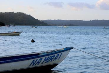 Baía de Todos-os-Santos completa 519 anos e passa por requalificação | Tatiana Azeviche