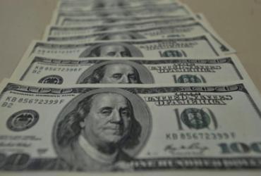 Banco Central registra recorde de remessas de dólares para Brasil | Marcello Casal Jr. | Agência Brasil