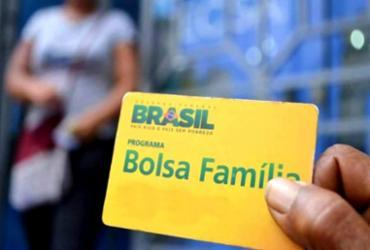 Banco Mundial aprova empréstimo de US$ 1 bi para ampliar Bolsa Família | Foto: EBC | ABr