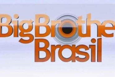 Globo confirma BBB 21 com participantes famosos e anônimos | Divulgação
