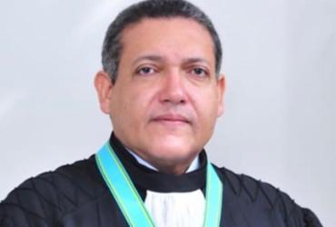 Kassio Marques é aprovado para STF pela comissão do Senado | Divulgação