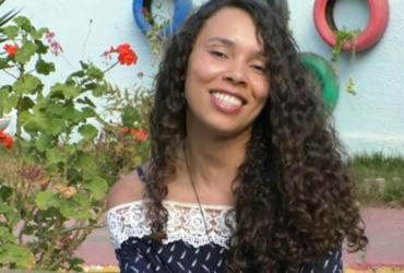 Professora de Boninal concorre a votação popular em prêmio nacional