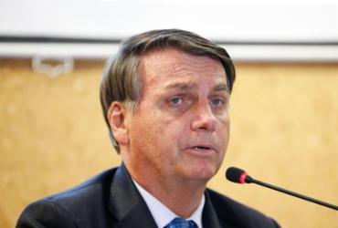 Brasil e EUA concluem acordos para facilitação de investimentos | Foto: Carolina Antunes | PR