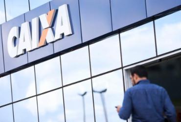 Cliente da Caixa pode contratar crédito habitacional por aplicativo | Marcelo Camargo | Agência Brasil