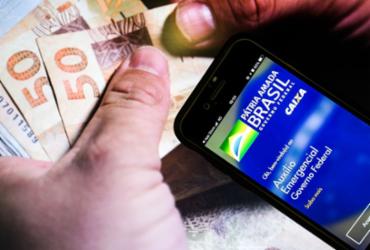 Lei que regulamenta poupança social digital é publicada | Marcello Casal Jr | Agência Brasil
