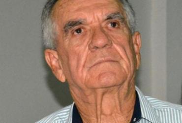 Candidato a vice-prefeito em Santaluz tem nome indeferido pela justiça eleitoral