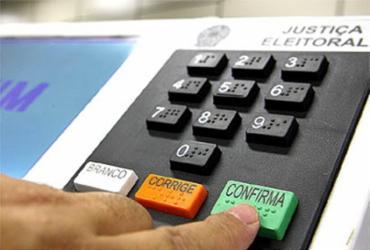 PSD e PP ampliam número de candidatos na Bahia | Divulgaçao