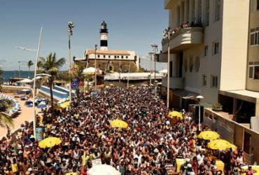 Governo e prefeitura decidem não decretar ponto facultativo no Carnaval | Agência Brasil