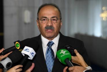 Após licença, STF suspende decisão de afastamento do senador Chico Rodrigues | Arquivo | Agência Senado