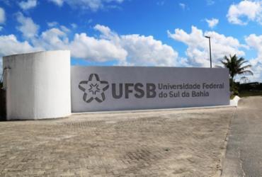 Concursos na Bahia oferecem 45 vagas com salários de quase R$ 10 mil | Divulgação