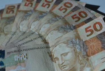 Contas públicas têm déficit de R$ 64,5 bilhões em setembro, diz BC | Foto: Agência Brasil