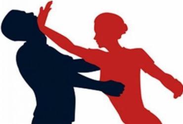 Salvador recebe aula de defesa pessoal para mulheres em novembro | Reprodução