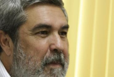 DEM de Camaçari vai entrar com representação contra PT por descumprimento de decisão que proíbe carreatas |