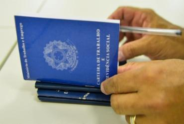 Número de desempregados no Brasil chegou a 13,5 milhões em setembro | Marcello Casal | Agência Brasil