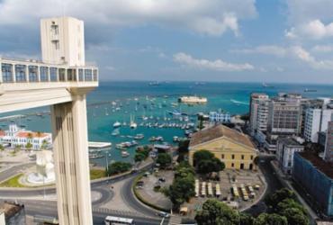 Salvador é única cidade brasileira a participar de programa na área digital |