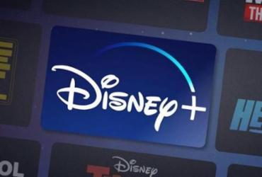 Disney inclui aviso sobre conteúdo racista em clássicos da sua plataforma |