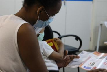 Salvador é a cidade com maior incidência de Doença Falciforme no país |