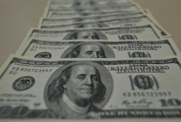 Dólar cai pelo terceiro dia seguido e aproxima-se de R$ 5,60 | Marcello Casal Jr. | Agência Brasil
