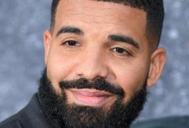 Drake anuncia lançamento de novo álbum para janeiro | Karwai Tang | WireImage