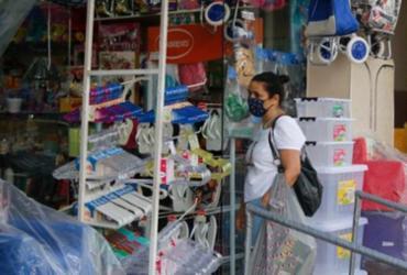Economia baiana se recupera no terceiro trimestre do ano, aponta SEI |
