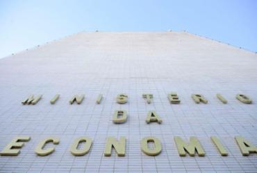 Governo federal coloca à venda três imóveis | Marcello Casal Jr | Agência Brasil
