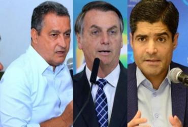 """Mesmo revogado, decreto da """"privatização"""" do SUS repercute no cenário político   Agência Brasil"""