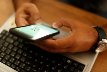 Campanhas digitais aquecem mercado publicitário em meio à pandemia | Rafael Martins | Ag. A TARDE