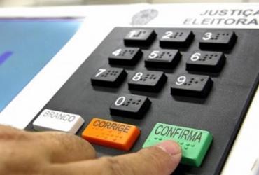 Brasil tem 147,9 milhões de eleitores aptos a votar | Agência Brasil