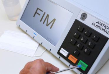Eleições: PF usará drones para flagrar crimes como boca de urna | Foto: Antonio Augusto | Ascom | TSE