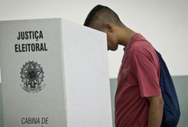 Governo publica decreto que libera uso das Forças Armadas nas eleições 2020   Arquivo   Agência Brasil