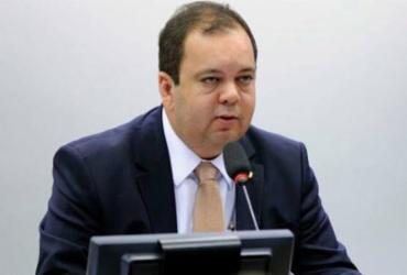 Disputa por comando da comissão de Orçamento emperra trabalhos | Divulgação
