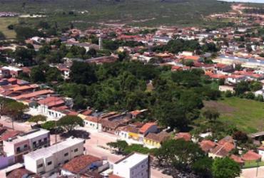 Empresários do turismo da Chapada Diamantina receberão auxílio para combater impactos da pandemia