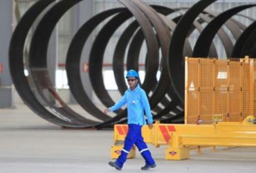 Bahia gera mais de 9 mil postos de trabalho em agosto |