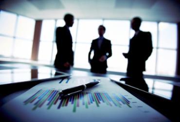 Confiança do empresariado baiano mantém trajetória ascendente em outubro | Foto: Divulgação | Fotofolia.com
