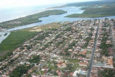 Empresário morre vítima de bala perdida no município de Canavieiras