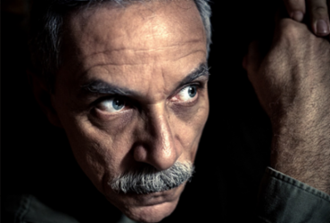 Espetáculo Major Oliveira retorna aos palcos com apresentação online |