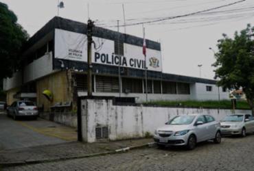 Mulher que foi estuprada por 12 homens em São Paulo afirma que tem HIV | Reprodução