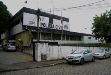 Mulher é estuprada por 12 homens em São Paulo | Reprodução