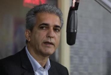 Deputado apresenta denúncia ao MP por irregularidades em contrato na Educação de Feira | Joá Souza | Ag. A TARDE