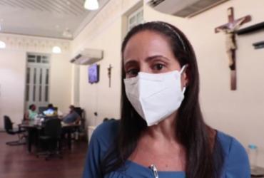 Autoridades sanitárias estudam reinfecção de homem por Coronavírus