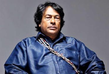 Festa Literária da Caramurê vai receber o autor indígena Ailton Krenak | Divulgação
