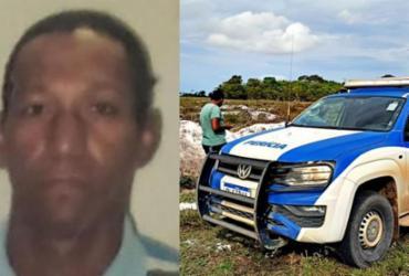 Homem confessa ter assassinado ex-esposa por asfixia em Teixeira de Freitas