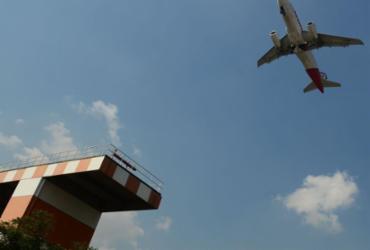 Feriado do dia 2 aumenta em 40% movimentação nos aeroportos | Rovena Rosa | Agência Brasil