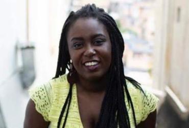 Produtora baiana Val Benvindo participa do Festival Afropunk neste domingo | Divulgação