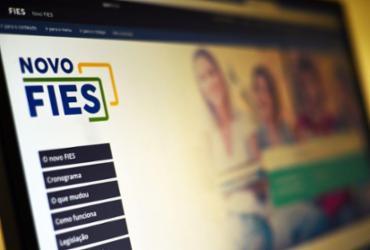 Prazo para aditamento do contrato do Fies 2020 é adiado | Marcello Casal Jr | Agência Brasil