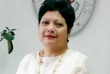 Embaixadora das Filipinas no Brasil vai retornar ao país após denúncia de agressão |