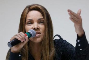 Flordelis: Mesa Diretora da Câmara decide se envia caso ao Conselho de Ética | Fernando Frazão | Agência Brasil