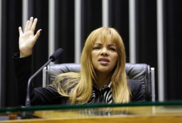 Editorial: Pecado parlamentar | Celia Viana | Câmara | 22.5.2019