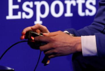 Governo reduz imposto sobre videogames | Foto: Philippe Wojazer